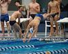 Bob Panick-20-01-09-BJ4A06705-Carlson vs Trenton Boys Swimming-94290
