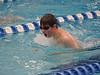 Bob Panick-20-01-09-BJ4A06705-Carlson vs Trenton Boys Swimming-94545