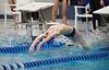 Bob Panick-20-01-09-BJ4A06705-Carlson vs Trenton Boys Swimming-95560
