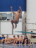 Bob Panick-20-01-09-BJ4A06705-Carlson vs Trenton Boys Swimming-94645