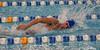 Bob Panick-20-01-09-BJ4A06705-Carlson vs Trenton Boys Swimming-94411