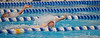 Bob Panick-20-01-09-BJ4A06705-Carlson vs Trenton Boys Swimming-95622