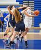 Bob Panick-20-02-21-BJ4A06705-Girls Basketball Carlson vs Wyandotte-12118