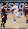 Bob Panick-20-01-10-BJ4A06705-Girls Varsity BB Carlson vs Southgate-05995