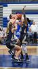 Bob Panick-20-02-21-BJ4A06705-Girls Basketball Carlson vs Wyandotte-12095
