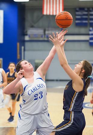 Bob Panick-20-02-21-BJ4A06705-Girls Basketball Carlson vs Wyandotte-11967