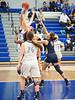 Bob Panick-20-02-21-BJ4A06705-Girls Basketball Carlson vs Wyandotte-12083