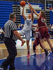 Bob Panick-20-01-10-BJ4A06705-Girls Varsity BB Carlson vs Southgate-06177