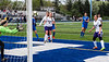 Bob Panick-2019-MayMay-11-BJ4A06705-Carlson Soccer-11375