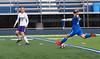 Bob Panick-2019-MayMay-11-BJ4A06705-Carlson Soccer-10795