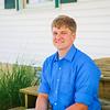 www.kristinHphotos.com