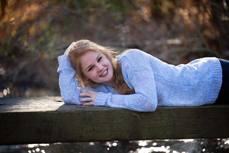 Carly-Senior18