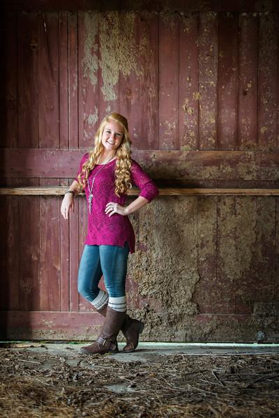 Carly-Senior16