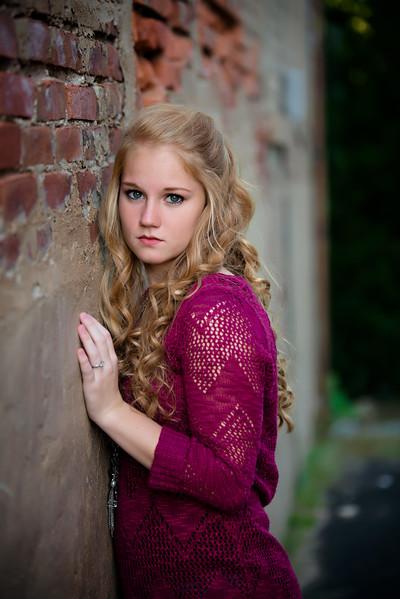 Carly-Senior13