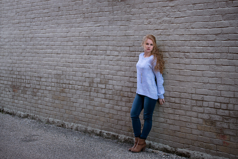 Carly-Senior20