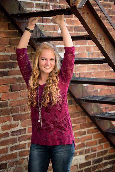 Carly-Senior14