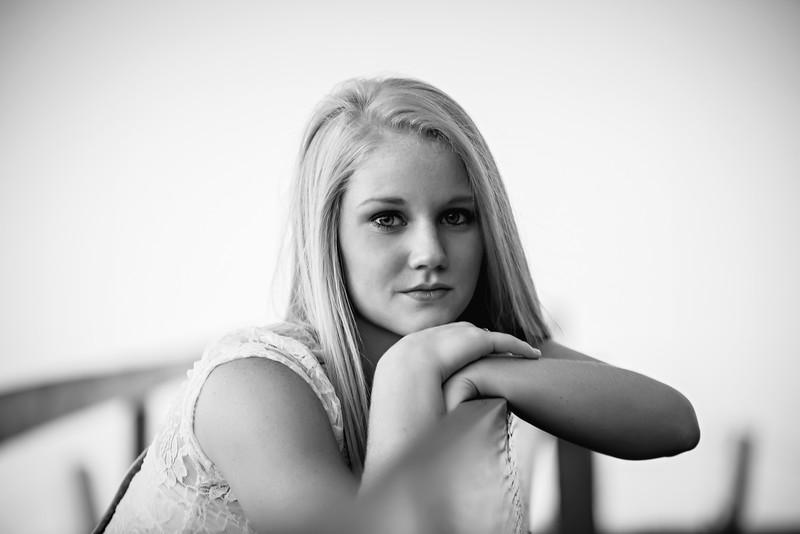 Carly-Senior12-BW