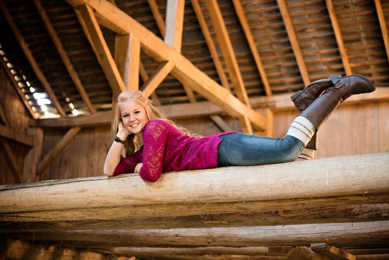 Carly-Senior15