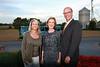 IMG_0024 Mike & Cindy Brubaker