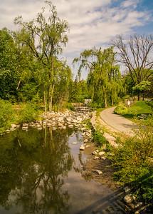 2014-05-27_Edward_Gardens_005