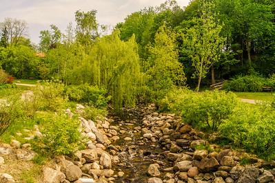 2014-05-27_Edward_Gardens_025