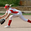 Carmel Softball