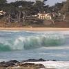 River Beach (3)