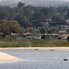 Carmel River State Beach