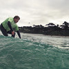 Carmel Surfabout