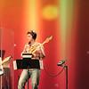 1/15/2011 Northview Church