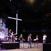 1/22/2011 Northview Church