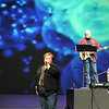 1/29/2011 Northview Church