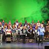 1/8/2011  Northview Church