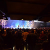 Jim Ray - Christmas Eve Services