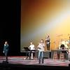 Northview Church 2/5/2011
