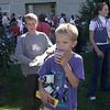 Hillfest 2001 025