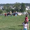 Hillfest 2001 036