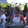 Hillfest 2001 023