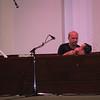 Baptism 6 - Steve Poe