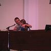 Baptism 1 - Don
