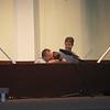 Baptism 11 - Jeff Smtih