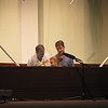 Baptism 17 - Jeff Smith