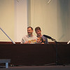 Baptism 21 - Jeff Smith