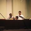 Baptism 22 - Jeff Smith