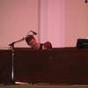 Baptism 2 - Steve Gill
