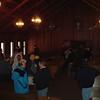 baptism-mens retreat 02-07-04 026