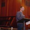 baptism-mens retreat 02-07-04 041