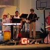 Ministry Fair '04
