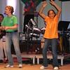 Children's Program '05