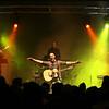 Northview Christian Life's Extreme Worship November 9, 2008.  Photo by Kurt Hostetler